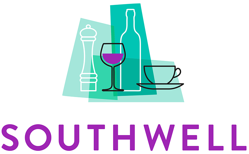 Southwell ACT | Auditing | Consultancy | Training | Southwel